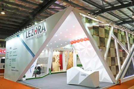 Best Exhibition Stall Designs : Best exhibition stall designer in mumbai india the propshop india