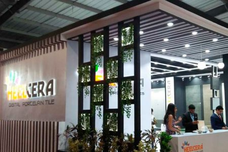 HEELCERA | The Propshop India