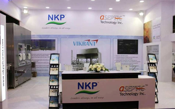 Best Exhibition Stall Design, Exhibition Stall Design, Stand Design, Booth Design