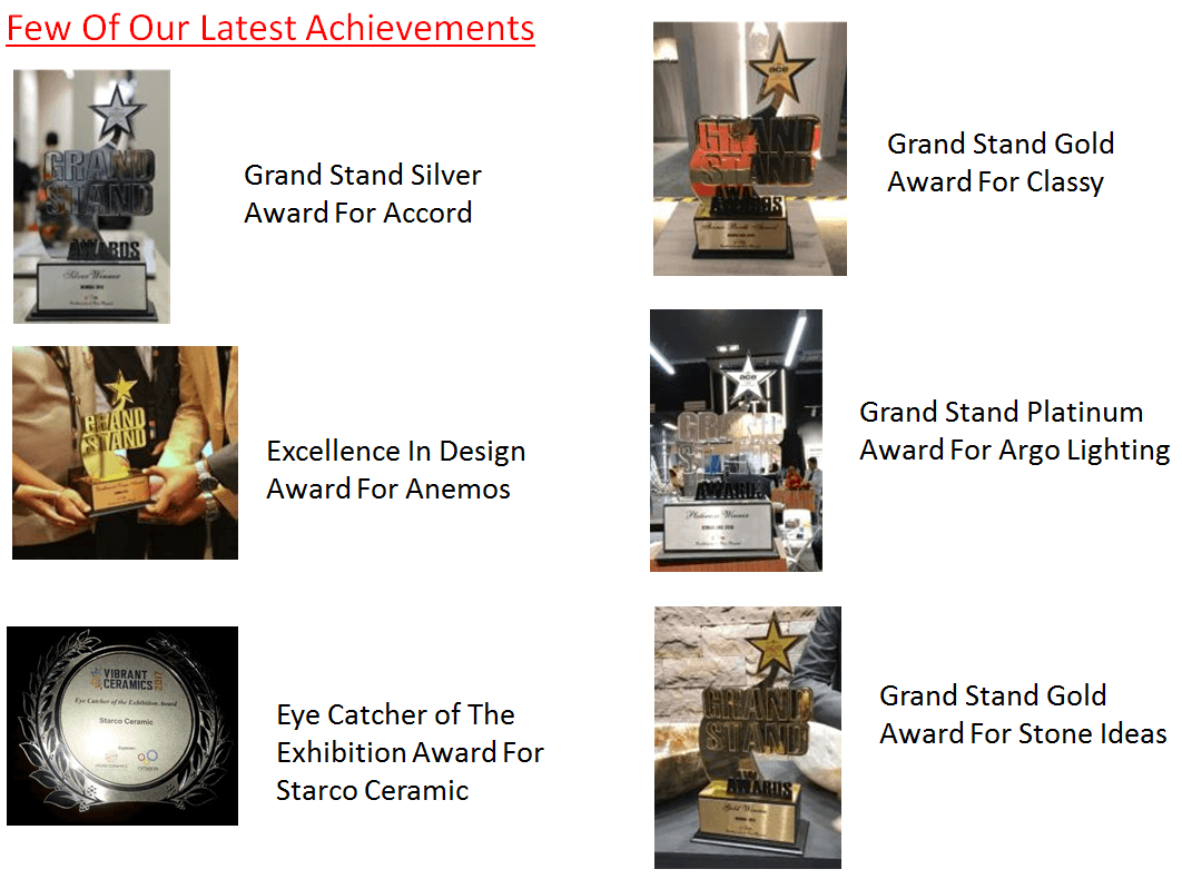 Achievements1