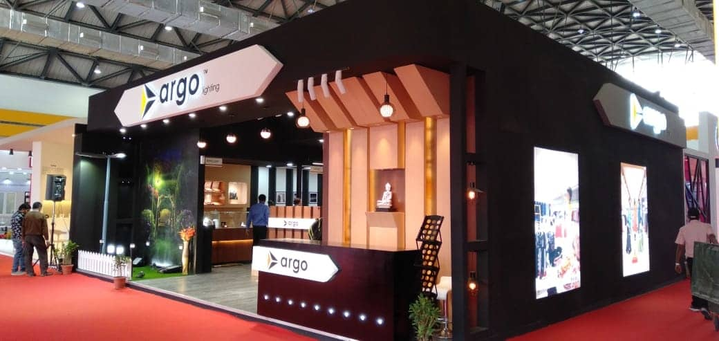 Exhibition Stall Design, Stand Design, Booth Design