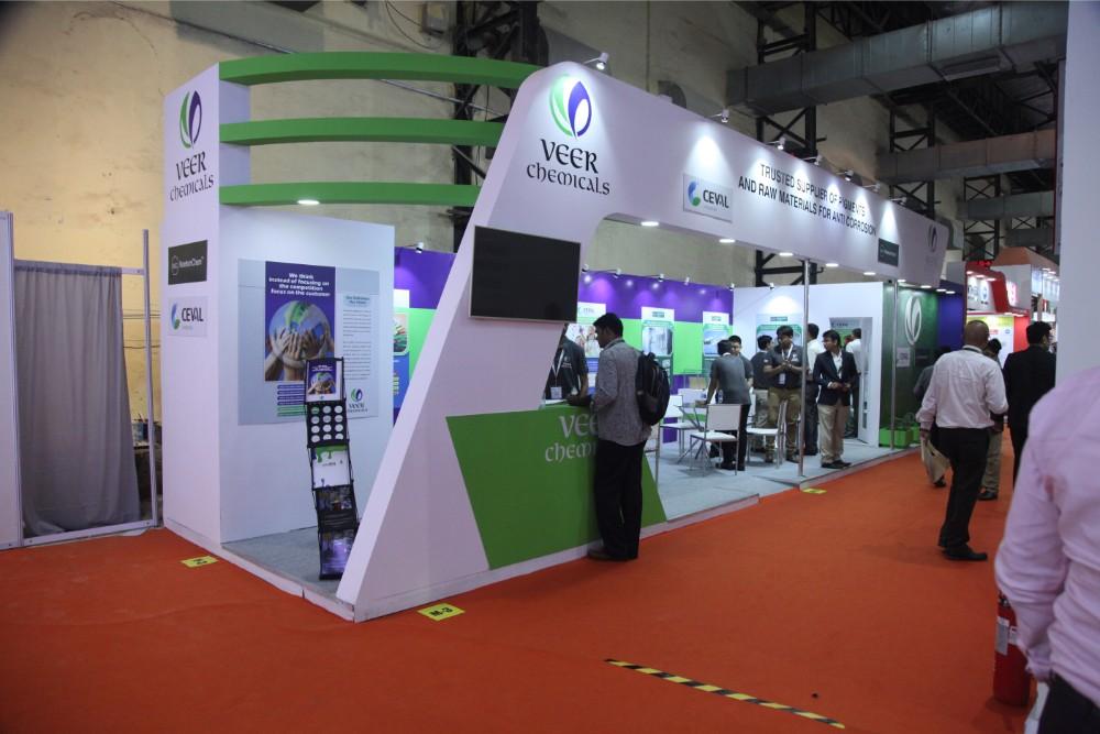 Best Exhibition Stall Design, Exhibition Stall Design, Stand Design, Booth Design