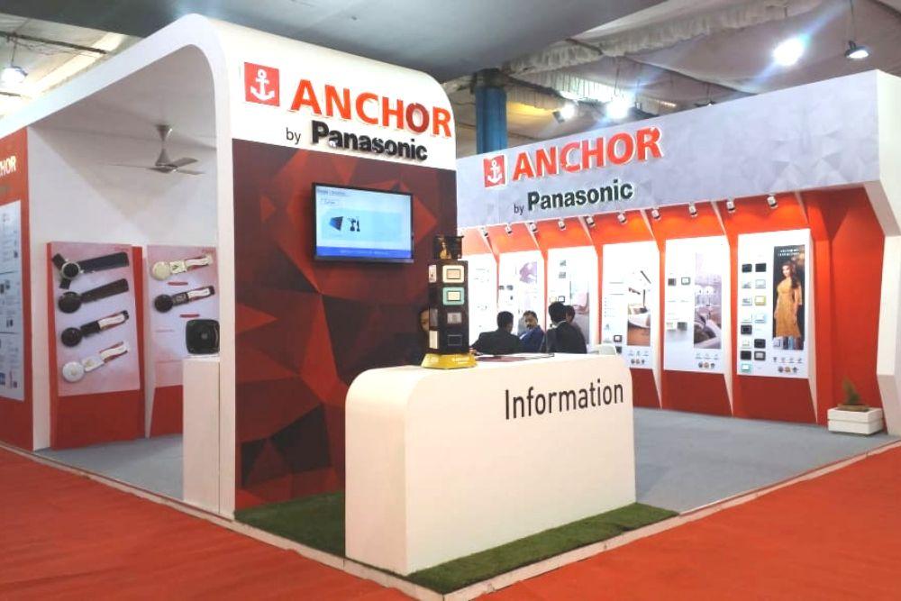 Exhibition Stand Designer Jobs : Exhibition stand designer trusted exhibition partner the
